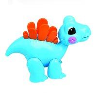 Tolo First Friends Stegosaurus