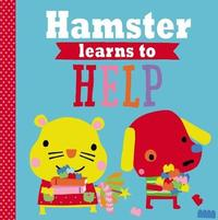 Playdate Pals Hamster Learns to Help by Make Believe Ideas, Ltd.