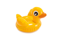 Intex: Puff n Play Water Toy - Ducky