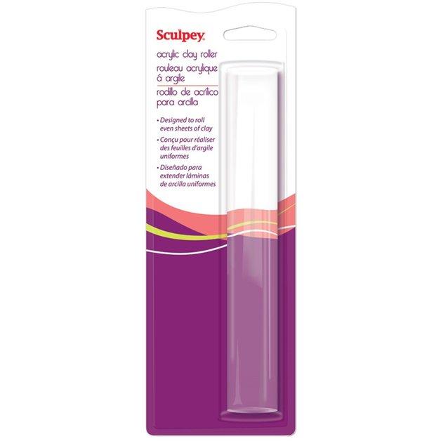 Sculpey Acrylic Roller Unit (203mm)