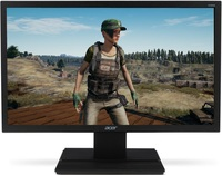 "21.5"" Acer FHD 60hz 1ms Monitor"