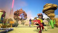 PixARK for Xbox One image