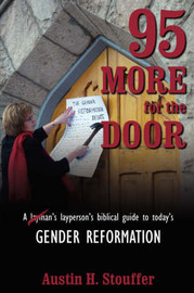 95 More for the Door by Austin Stouffer image