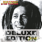 Kaya 35th Anniversary (2CD) [Deluxe Edition] by Bob Marley & The Wailers