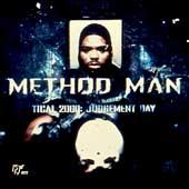 Tical 2000: Judgement Day [Explicit Lyrics] by Method Man