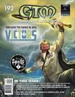 Game Trade Magazine #192