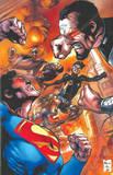 Superman VS Zod TP by Penguin Random House