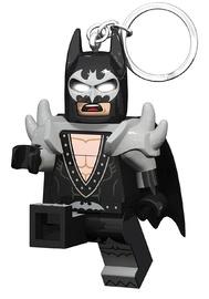 The LEGO Batman Movie: LED Keylight - Glam Rock Batman