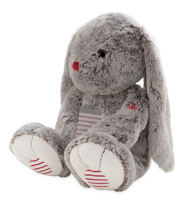 Kaloo: Prestige Rabbit - XL Plush (55cm) image
