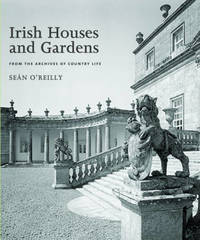 Irish Houses and Gardens image