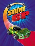 Stunt GP for PC