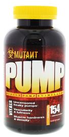 Mutant Pump (154 Capsules)