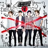 5 Seconds of Summer (Deluxe Edition) by 5 Seconds Of Summer