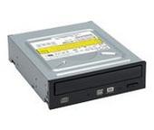 Sony AWG170AB2 OEM DVD�RW BLACK S/W