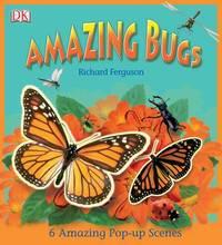 Amazing Bugs image