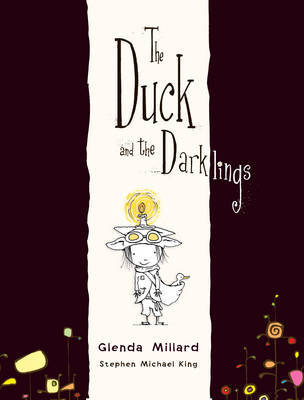 The Duck and the Darklings image