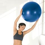 Bollinger 65cm Pro Body Ball (Ab Blue)