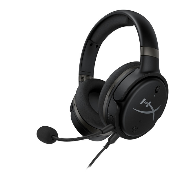 HyperX Cloud Orbit Gaming Headset for PC
