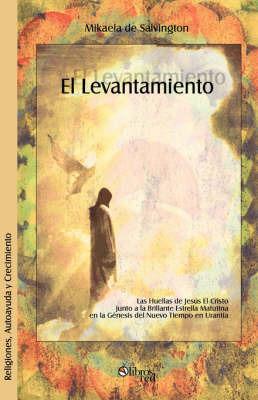 El Levantamiento by Mikaela, de Salvington image