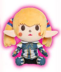 Theatrhythm Final Fantasy: Shantotto - Plush