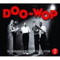 Doo Wop: The Absolutely Essential (3CD) [Import] by Various