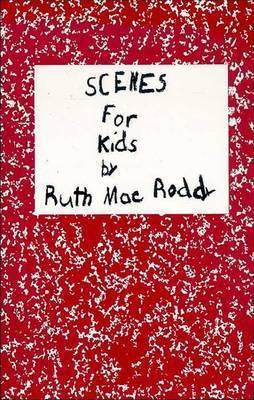 Scenes for Kids