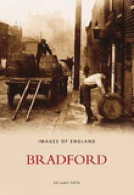 Bradford by Gary Firth