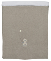 Mother's Choice Cot Blanket - Star Catcher