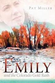 Emily by Pat Miller image
