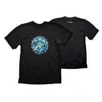 Gears of War 4 - Diamond Rank T-Shirt (XXL)