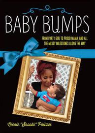 "Baby Bumps by Nicole "" Polizzi"