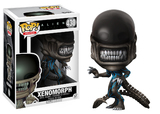 Alien: Covenant - Xenomorph Pop! Vinyl Figure