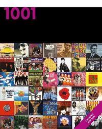 1001 Songs You Must Hear Before You Die image