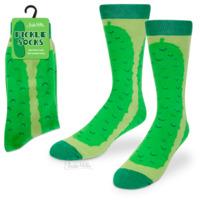 Socks - Pickle