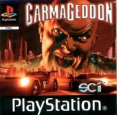 Carmageddon for