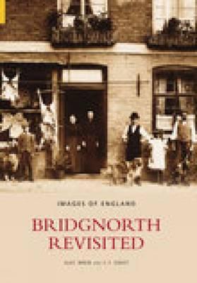 Bridgnorth Revisited by Alec Brew image