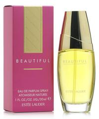 Estee Lauder - Beautiful Perfume (30ml EDP)
