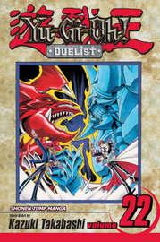 Yu-Gi-Oh!: Duelist, Vol. 11 by Kazuki Takahashi