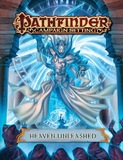 Pathfinder RPG: Campaign Setting - Heaven Unleashed