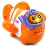 VTech: Toot Toot Splash - Clownfish