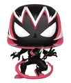 Spider-man - Gwenom Pop! Vinyl Figure