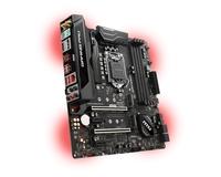 MSI Gaming Pro AC Z370M Gaming Motherboard image