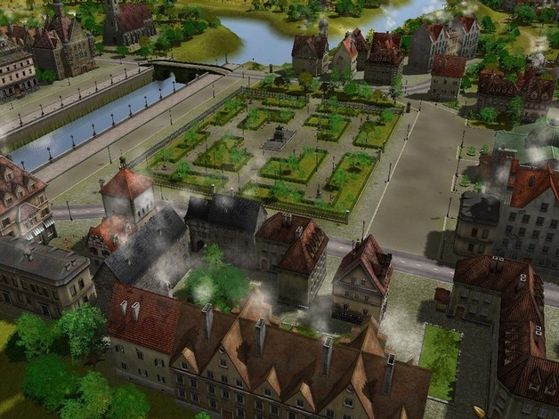 Aggression: Reign over Europe for PC Games