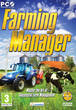 Farming Manager for PC Games