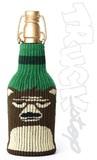 Freaker Bottle Insulator - Truck Stop