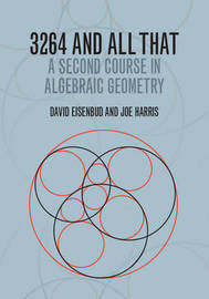 3264 and All That by David Eisenbud