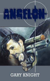 Angelon by Gary Knight