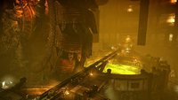 Bulletstorm: Full Clip Edition for Xbox One image