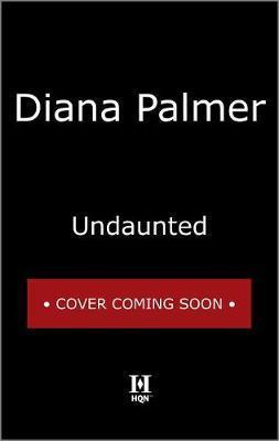 Undaunted by Palmer