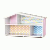 Lundby: Creative Doll's House